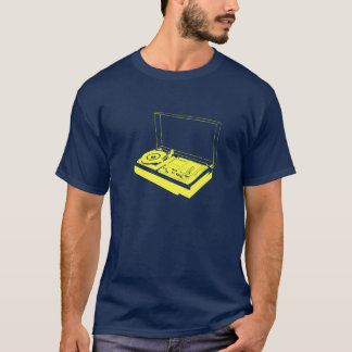 Oldskool Deck T-Shirt