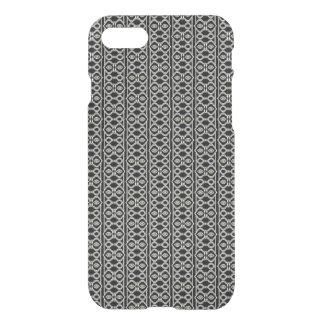 OldSmith iPhone 7 Case
