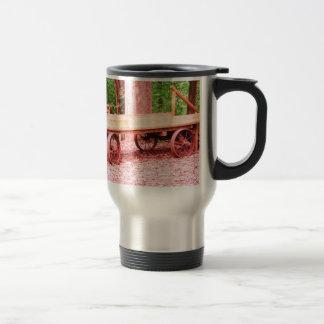 oldwagonlostsea - Copy.JPG Travel Mug
