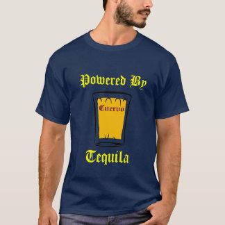 OLE' T-Shirt