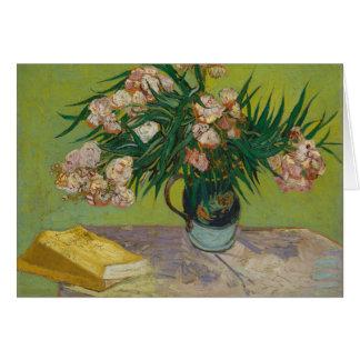 Oleanders Card