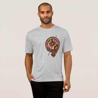 OLHS Men's Sport-Tek Competitor T-Shirt