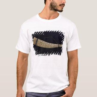 Oliphant of St. Hubert T-Shirt