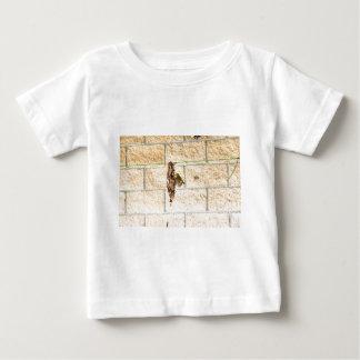 OLIVE BACK SUNBIRD QUEENSLAND AUSTRALIA BABY T-Shirt