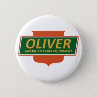 OLIVER12 2 INCH ROUND BUTTON