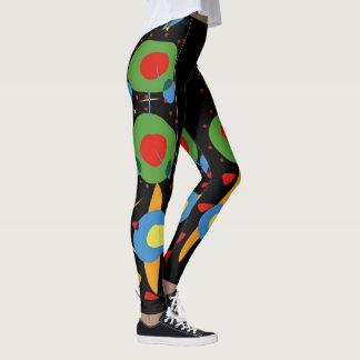 Olivzz Leggings