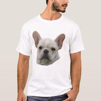 Ollie head T-Shirt