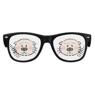 Ollie Kids' Glasses