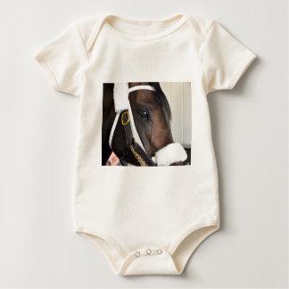 Ollysilverexpress Baby Bodysuit