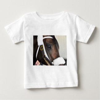 Ollysilverexpress Baby T-Shirt