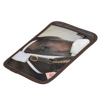 Ollysilverexpress iPad Mini Sleeve