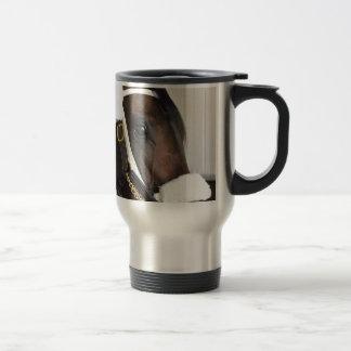 Ollysilverexpress Travel Mug
