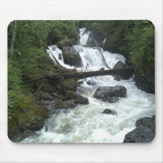 Olney Creek Mouse Pad
