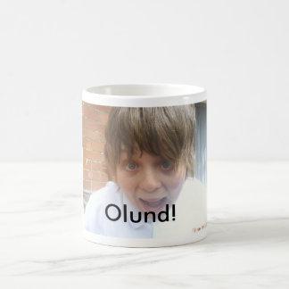 Olund Cup