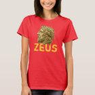 Olympian Zeus T-Shirt