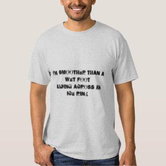 Olympics Tee Shirts