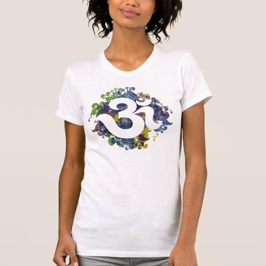 om art T-Shirt