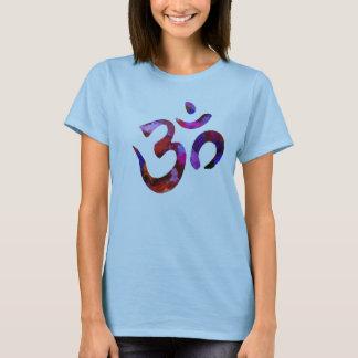 Om Colour T-Shirt
