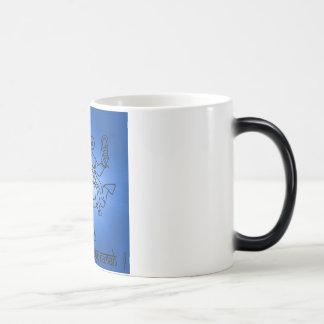 Om-Gan-Ganpataye-Namah Magic Mug