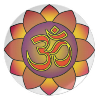 Om_in_anahatta_(gradients) Plate