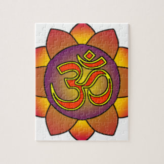 Om_in_anahatta_(gradients) Puzzles