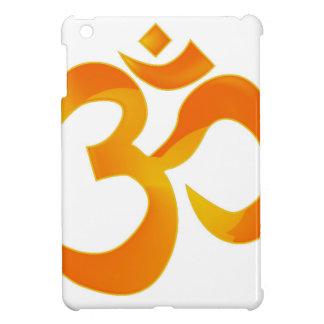 Om iPad Mini Cover