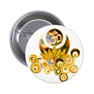Om Lotus Buttons