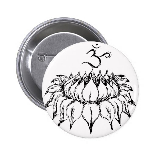 OM LOTUS SERIES BUTTONS