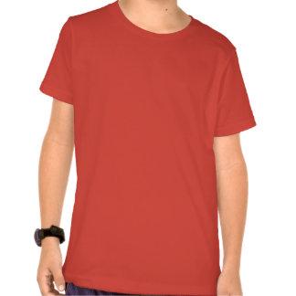 OM MANTRA -  OmMantra ALL OVER Shirt