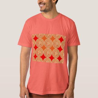 OM MANTRA -  OmMantra ALL OVER Tshirt