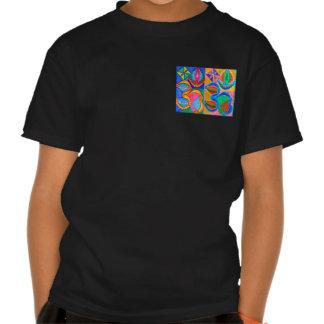 OM Mantra OMmantra on Pocket Hinduism Yoga Teacher T Shirts