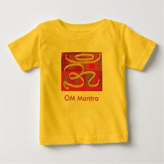OM Mantra Shirt