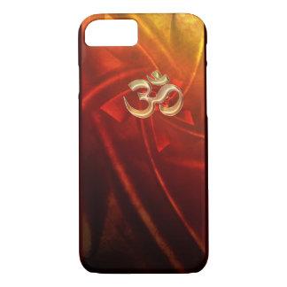 OM My I Love My Phone! iPhone 8/7 Case
