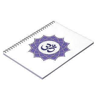 Om Shanti Om Notebook
