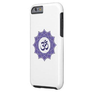 Om Shanti Om Tough iPhone 6 Case