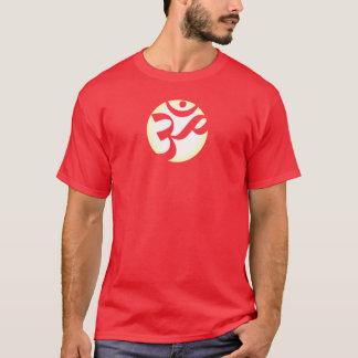 OM (white) T-Shirt
