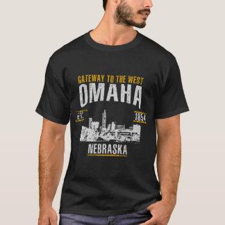 Omaha T-Shirt