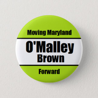 O'Malley-Brown Button