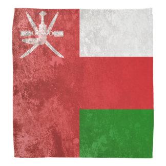 Oman Bandana