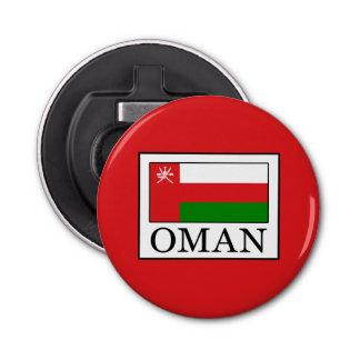 Oman Bottle Opener