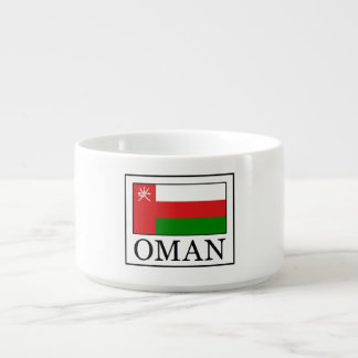 Oman Bowl