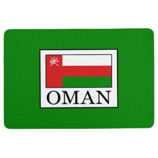 Oman Floor Mat