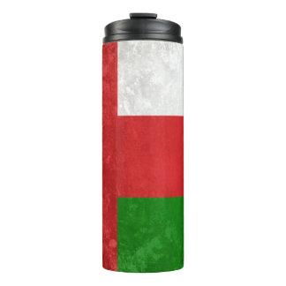 Oman Thermal Tumbler