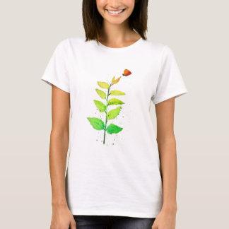 Ombre Garden T-Shirt