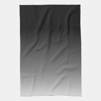 Ombre Maker! Kitchen Towel