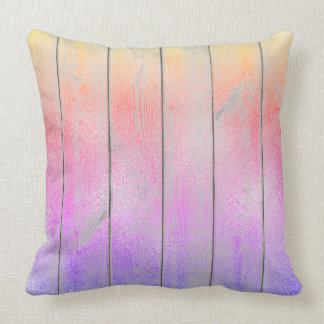 Purple Ombre Decorative Pillows & Poufs | Zazzle.ca - photo#39