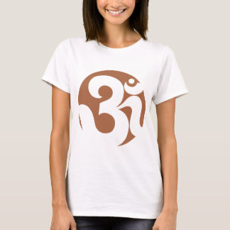 Omcolor1 T-Shirt