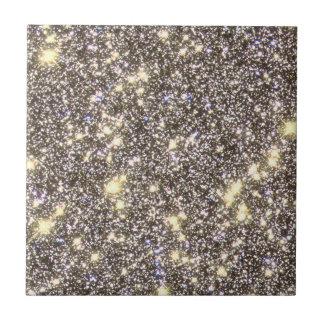 Omega Centauri - Space, Stars - STSci PRC01 33 Tile