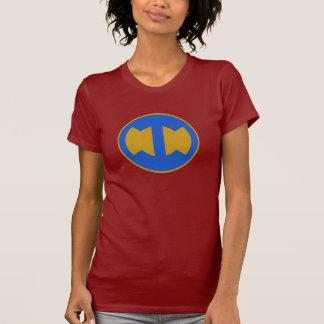 Omega Impossible Tee Shirt