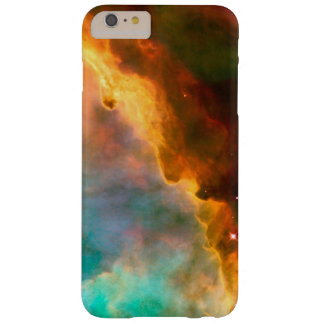 Omega Nebula in Sagittarius Barely There iPhone 6 Plus Case